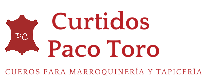 Curtidos Paco Toro